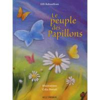Le peuple des papillons