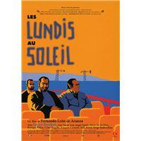 LUNDIS AU SOLEIL-FR