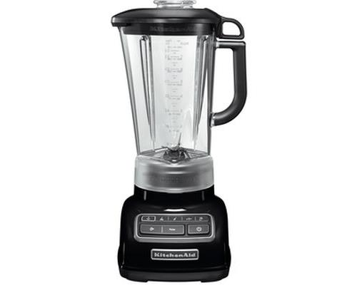 Blender KitchenAid 5KSB1585EOB Diamond 615 W Noir Onyx