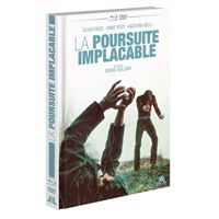 POURSUITE IMPLACABLE-FR-BLURAY
