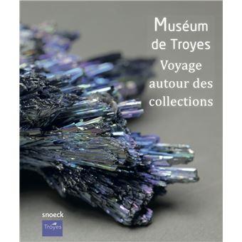 Voyage autour des collections