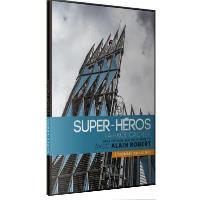 L'homme araignée Super héros La face cachée DVD
