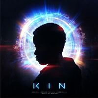 KIN/LP