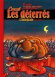 Les Déterrés - L´intégrale