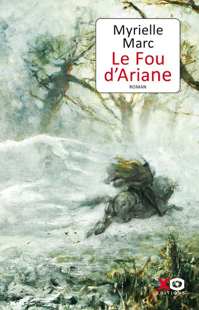 Le Fou d'Ariane