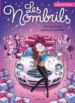Les nombrils - Les nombrils, T7