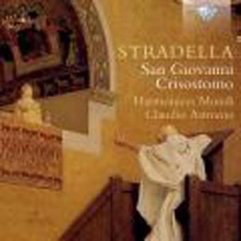 San Giovanni Crisostomo Oratorio
