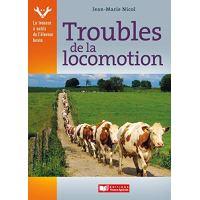 Troubles de la locomotion