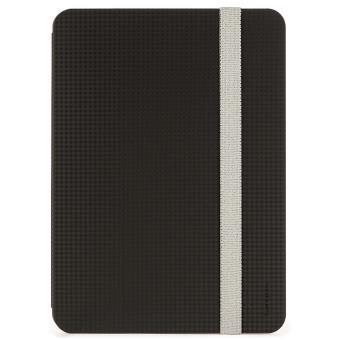 Targus Click-in Rotating Case iPad Air 3,2,1 Black THZ639GL