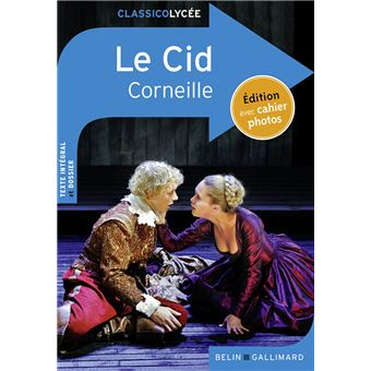 "le cid Varying skill levels among the actors create an erratic quality that mars this rare  production of corneille's ""le cid,"" from storm theatre and."