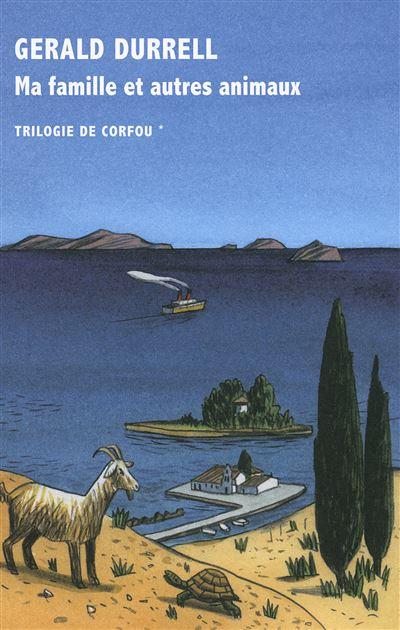 Les romans de bord de la mer Ma-famille-et-autres-animaux