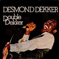 Double dekker  (imp)