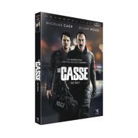 Le Casse DVD