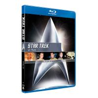 Star Trek 1: Motion Picture