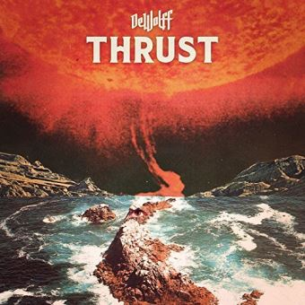 THRUST/LP