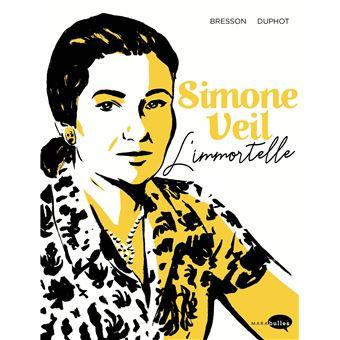 """<a href=""""/node/4157"""">Simone Veil</a>"""