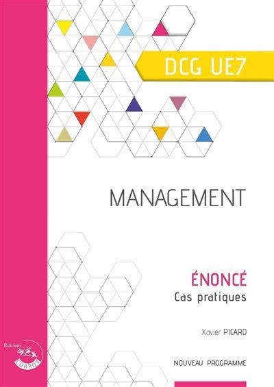 Management enonce