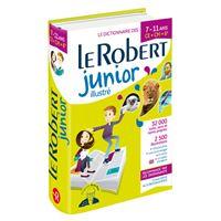 Le Robert Livres Bd Et Prix Des Produits Le Robert Fnac