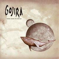 From Mars To Sirius Double Vinyle blanc Gatefold