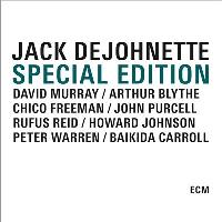 Special edition (4cd)