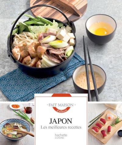 Japon - 9782014600360 - 7,99 €