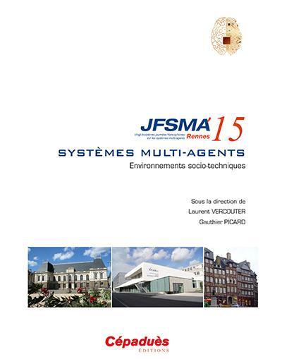 JFSMA 2015