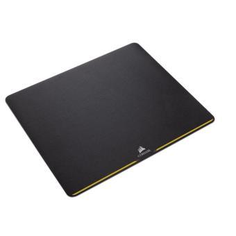 Tapis de souris corsair gaming mm200 dition standard tapis de souris achat prix fnac - Tapis limited edition prix ...