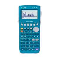 Casio Graph 25+E Mode Examen