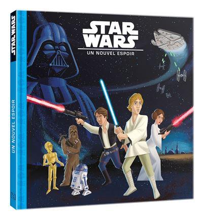 https://static.fnac-static.com/multimedia/Images/FR/NR/4f/76/79/7960143/1507-1/tsp20160602080053/Star-Wars-Episode-IV-Les-petites-histoires.jpg