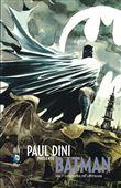 Paul Dini présente Batman