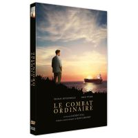 Le Combat ordinaire DVD