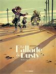 La ballade de Dusty