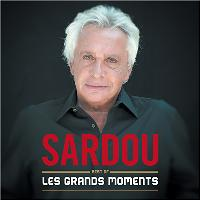 Les grands moments - Best of