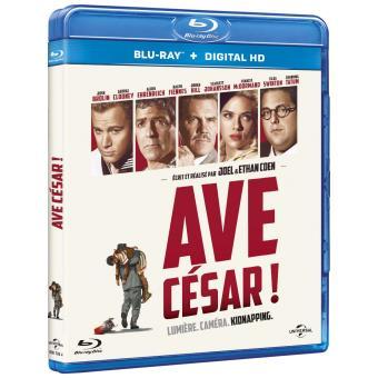 AVE CESAR-FR-BLURAY