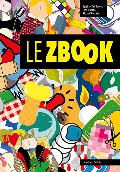 Le Zbook
