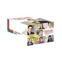 Coffret The Office L'intégrale DVD