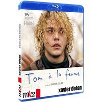 Tom à la ferme Blu-Ray