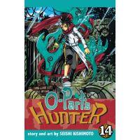 O-Parts Hunter – Autre ebooks collection O-Parts Hunter Fnac com