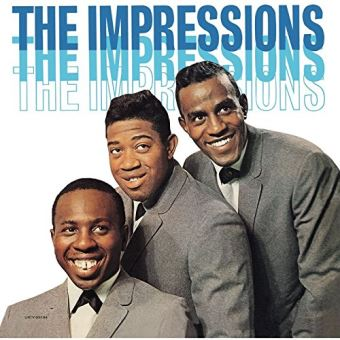 The impressions Inclus bonus