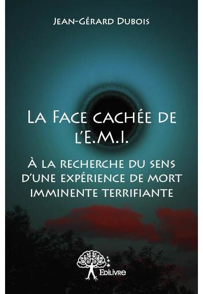 La face cachée de l'E.M.I.