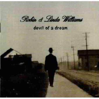 Devil of a dream