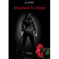 Attached To Hope