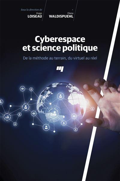 Cyberespace et science politique