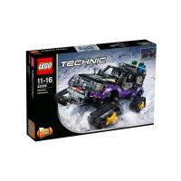 Achat Technic Page Idées Et 2 Lego® Notre UniversFnac WD9IeE2YHb