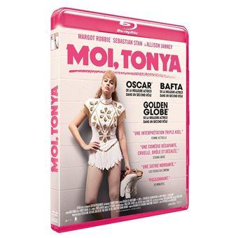 MOI TONYA-FR-BLURAY