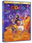 Coco - Coco