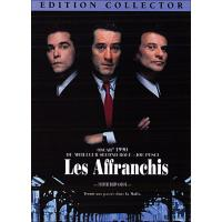 Les Affranchis - Edition Collector