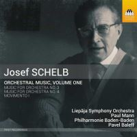ORCHESTRAL MUSIC VOL.1