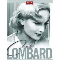 S dvd collection/carole lombard in the thirtie/gb