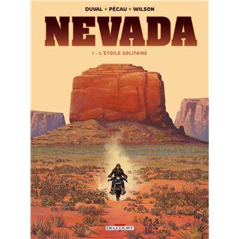 Nevada-01-L-Etoile-Solitaire.jpg